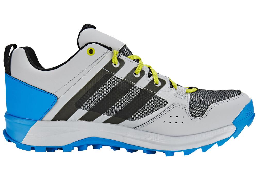 Adidas Kanadia  Trail Gtx Men S Running Shoes